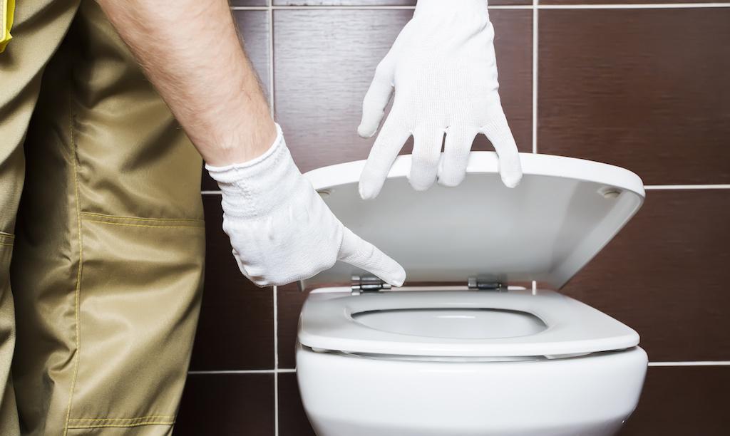 toilet_trouble