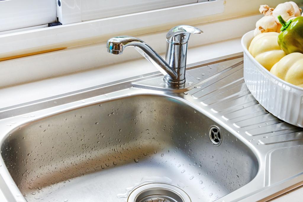 kitchen_drainage